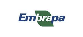 Sponsors / Partners: Embrapa