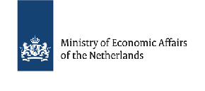 Principal Sponsors: Ministry of Economic Affairs of the Netherlands