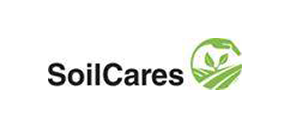 Sponsors / Partners: SoilCares