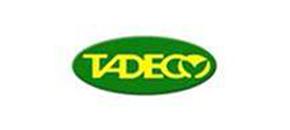 Sponsors / Partners: Tadeco