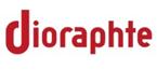 Principal Sponsors: Dioraphte