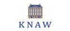 Principal Sponsors: KNAW