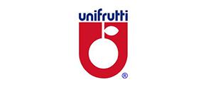 Sponsors / Partners: UniFrutti