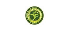 Sponsors / Partners: World banana forum