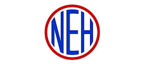 Sponsors / Partners: NEH