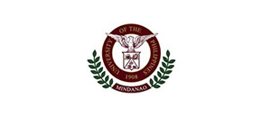 Sponsors / Partners: University of the Philippines Mindanao