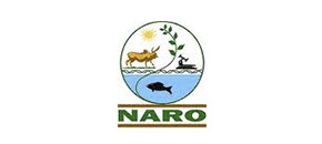 Sponsors / Partners: NARO