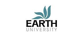 Sponsors / Partners: Earth University