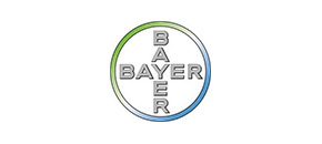 Main Sponsors: Bayer