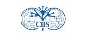 Sponsors / Partners: CBS