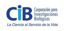Sponsors / Partners: CIB