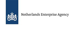 Principal Sponsors: Netherlands Enterprise Agency
