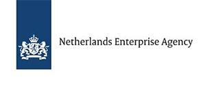 Principal Sponsors: Netherlands Enterprise Agency