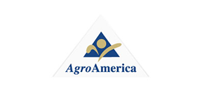 Main Sponsors: Agro America