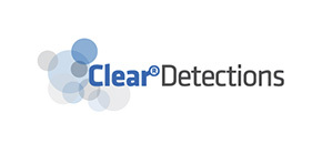 Main Sponsors: Clear Detections