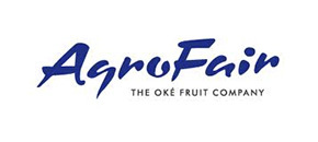 Main Sponsors: AgroFair