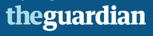 logo the guardian, about transgenic cavendish