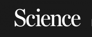 logo Science Magazine, about transgenic cavendish, Fusariumwilt.org